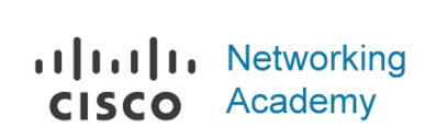 network-academy
