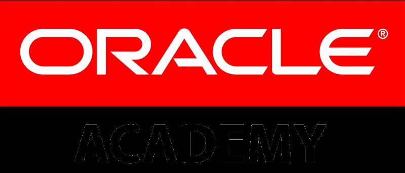 oracle-academy-logo1-800x343